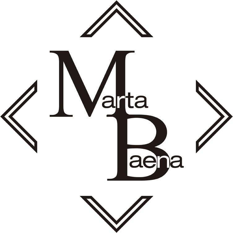 Go to Marta Baena Simino's profile