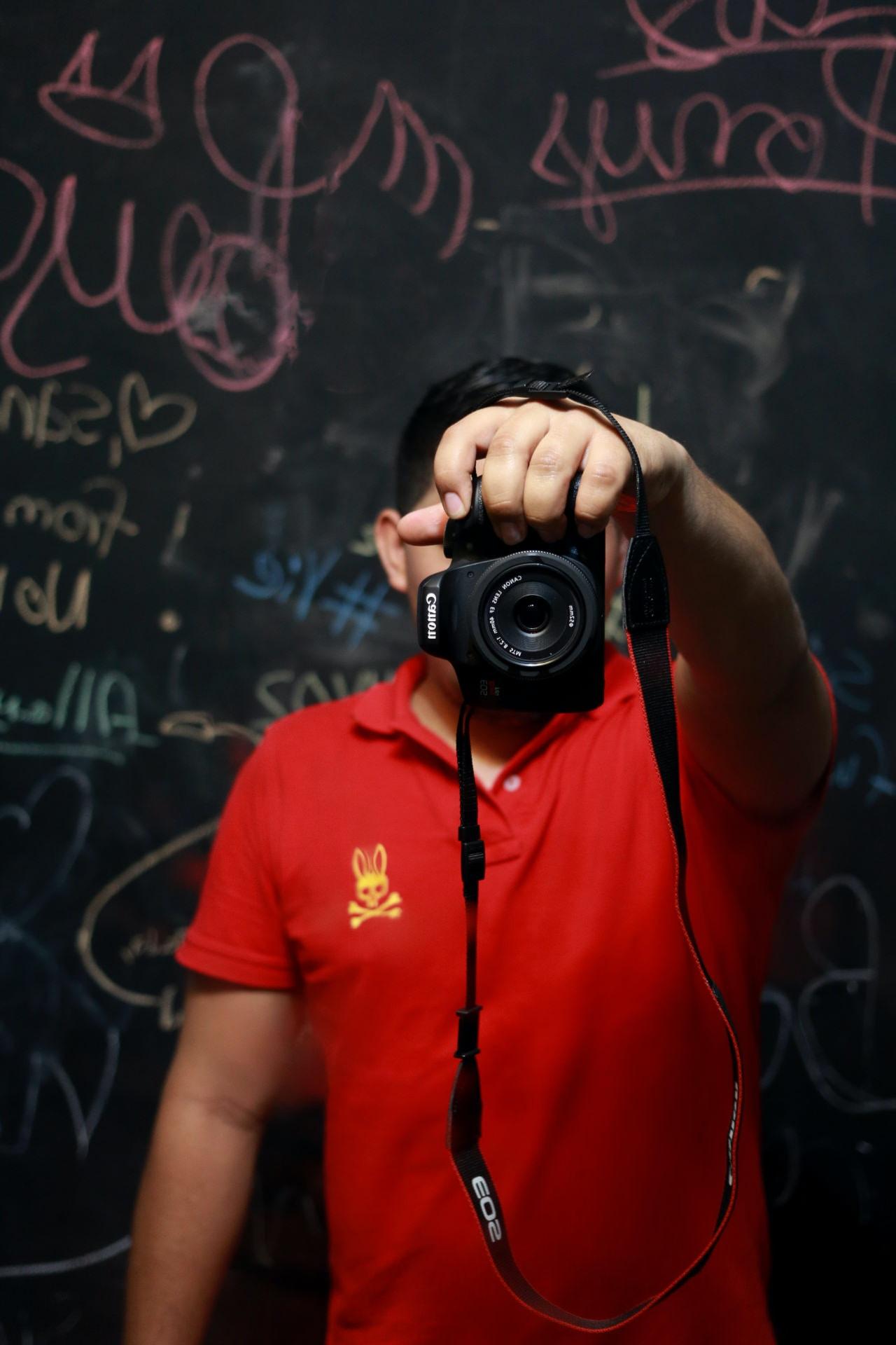 Go to Nathz Guardia's profile