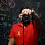 Avatar of user Nathz Guardia