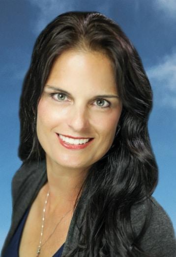 Avatar of user Elizabeth Meyers