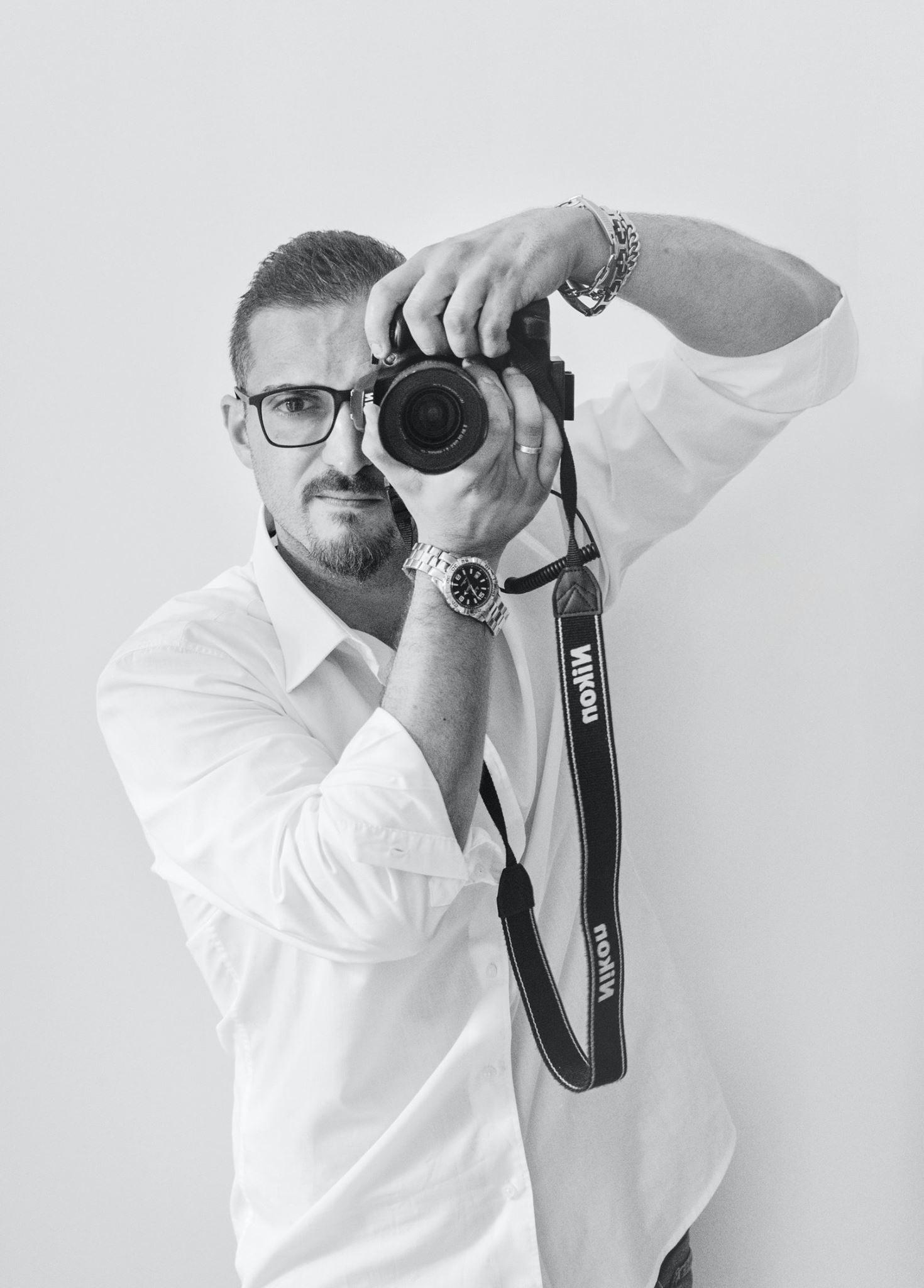 Go to Erriko Boccia's profile