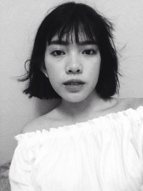 Go to saichon thoongthong's profile