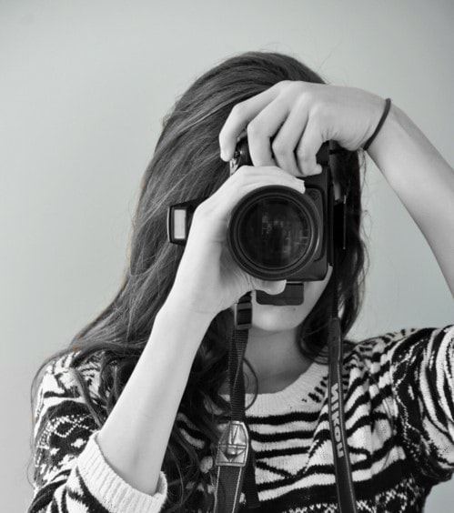 Go to Lieselot. Dalle's profile