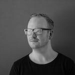 Avatar of user Bob Jansen