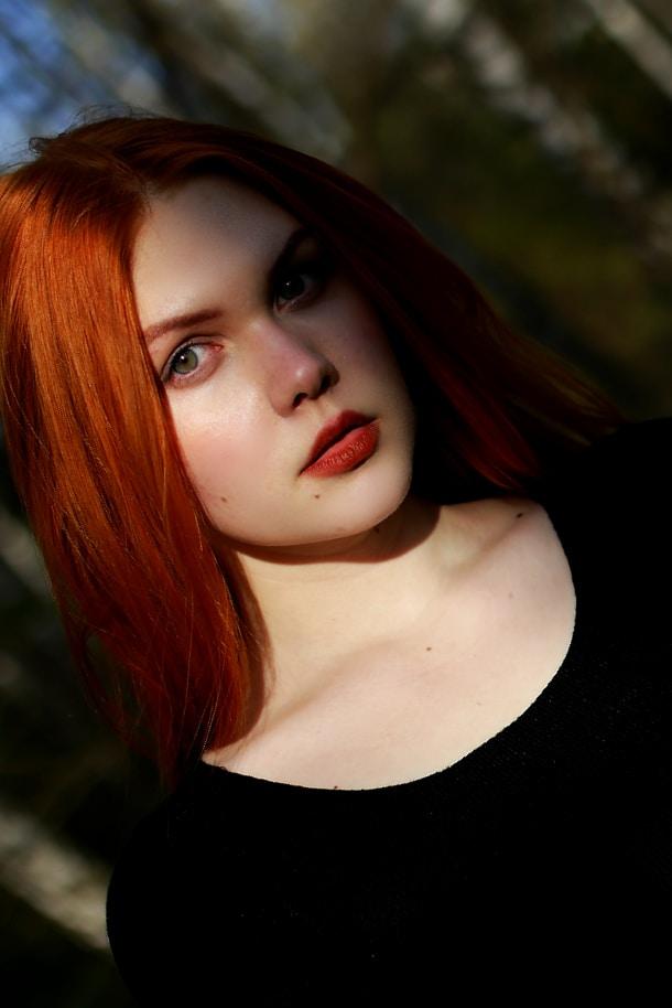 Go to Olesia Lisovskaya's profile