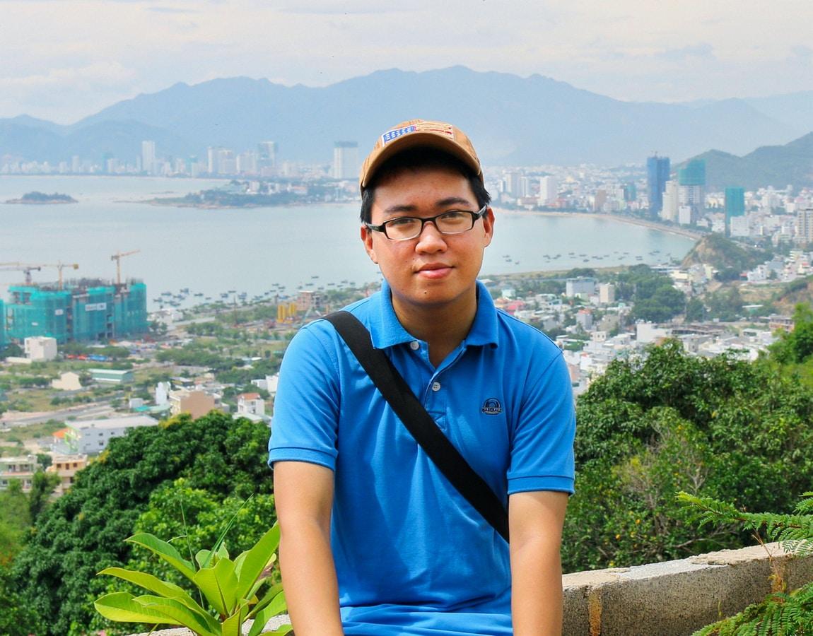 Go to Phuc Doan's profile