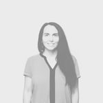 Avatar of user Anastasia Taioglou