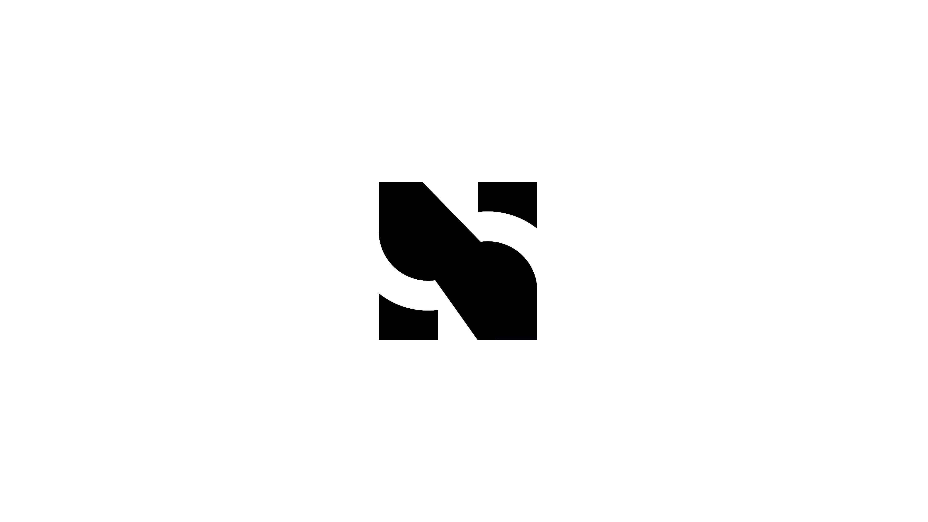 Go to Nicholas Santoianni's profile