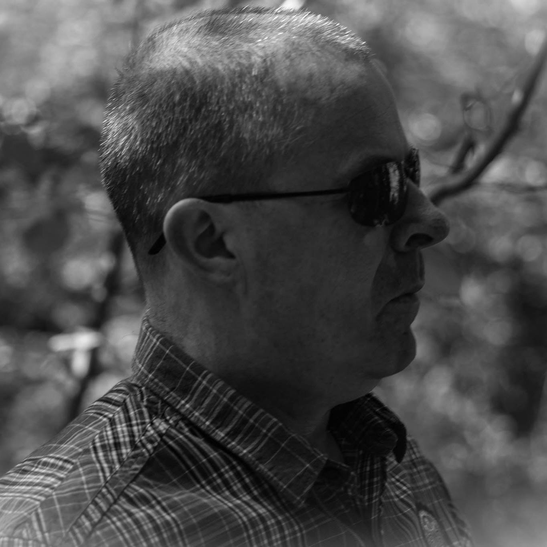 Avatar of user Darren Dowson