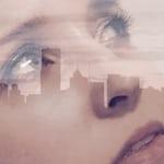 Avatar of user Joanna Kozik
