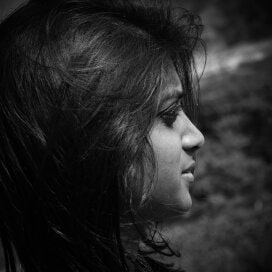 Avatar of user Kriya Shah