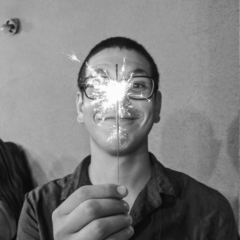 Avatar of user Idan Arad
