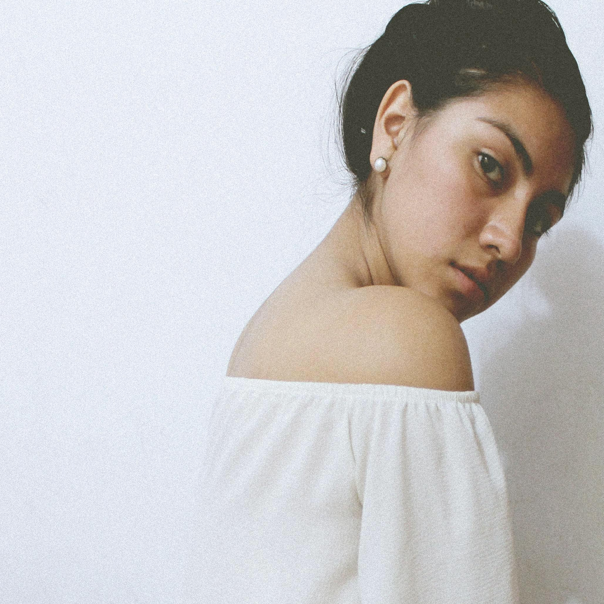 Go to Maricielo Vasquez's profile