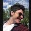 Avatar of user Andrew Haine