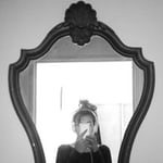 Avatar of user Cecile Hournau