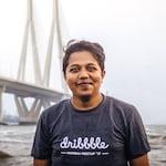 Avatar of user Vivek Kumar