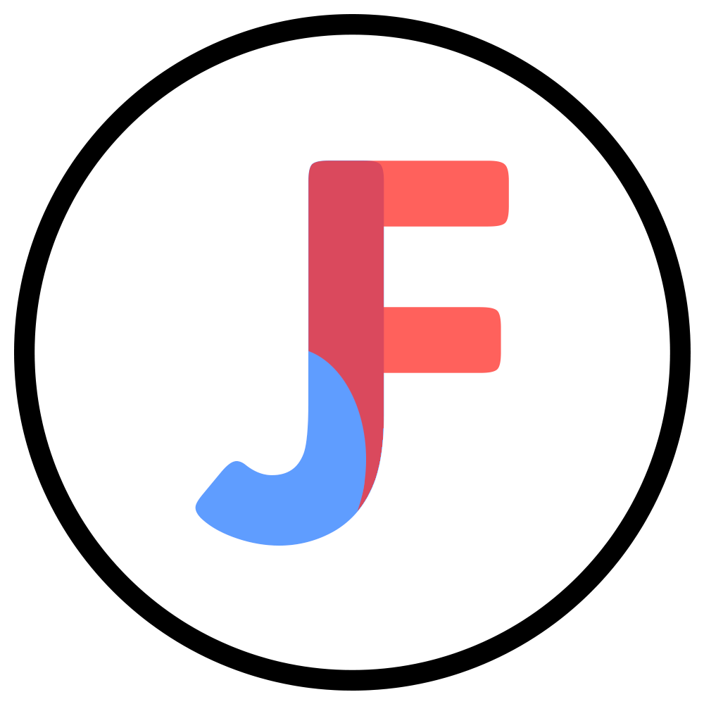 Avatar of user Jose Fontano