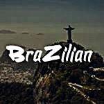 Go to BrazilianTracks .'s profile