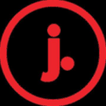 Avatar of user Jason Sheil