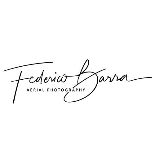 Go to Federico Lorenzo Barra's profile