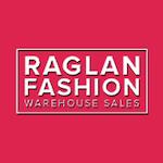 Avatar of user Raglan Warehouse