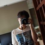 Avatar of user Lison Zhao