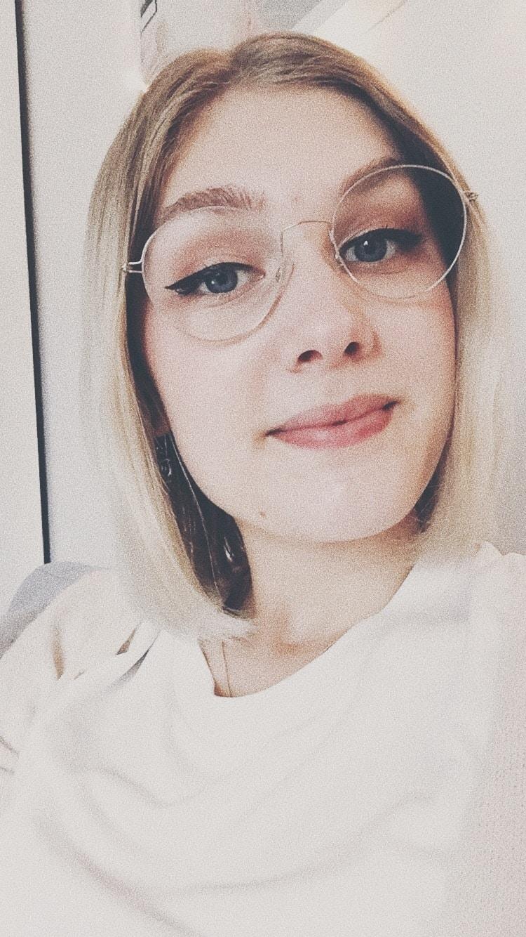 Go to Sanna Sällström's profile