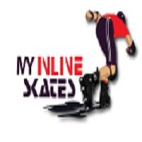 Avatar of user My Inline Skates