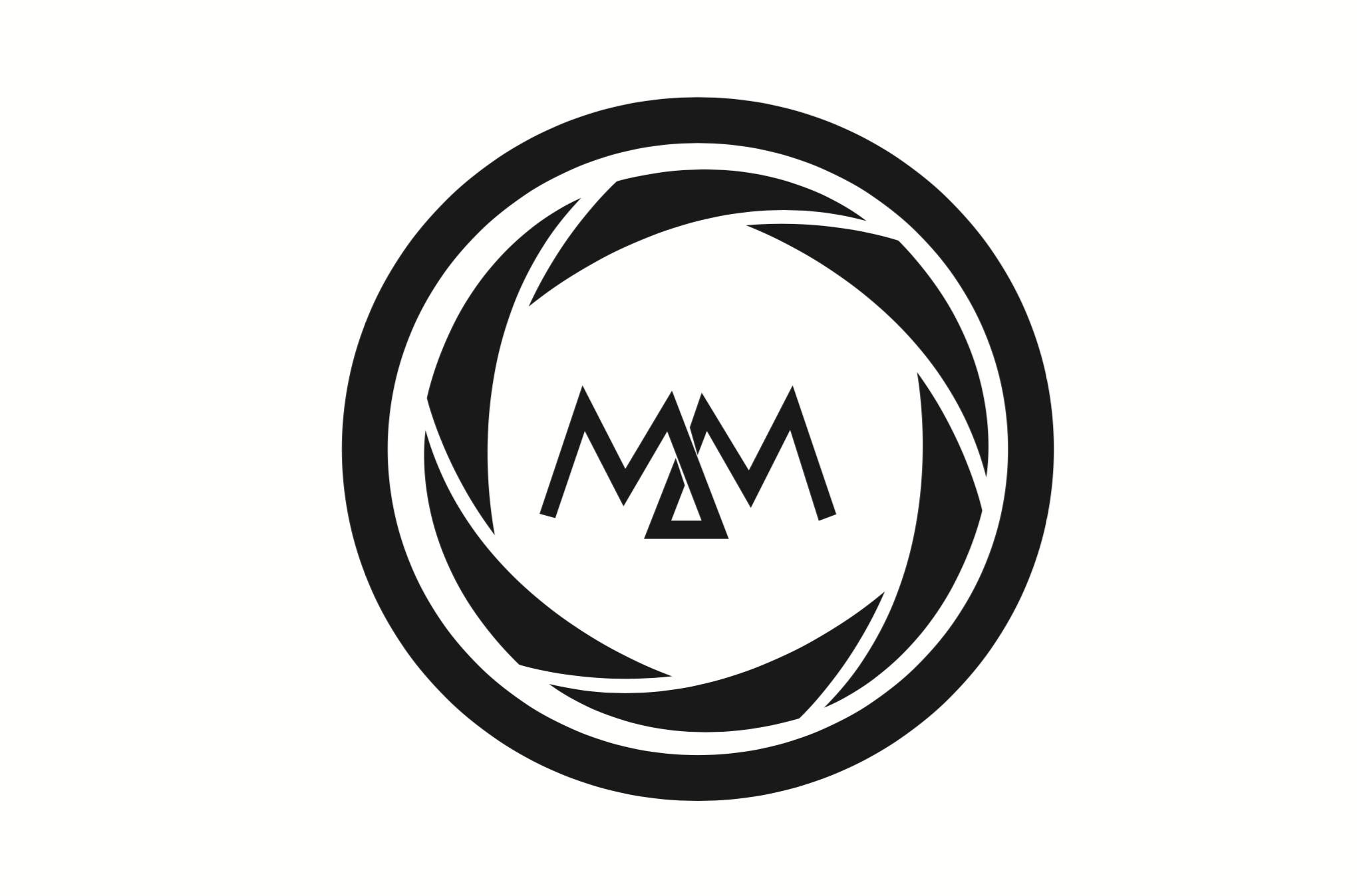 Go to melissa mjoen's profile