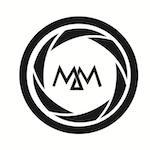 Avatar of user melissa mjoen