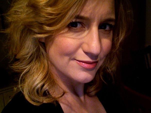 Go to Kristi Walter's profile