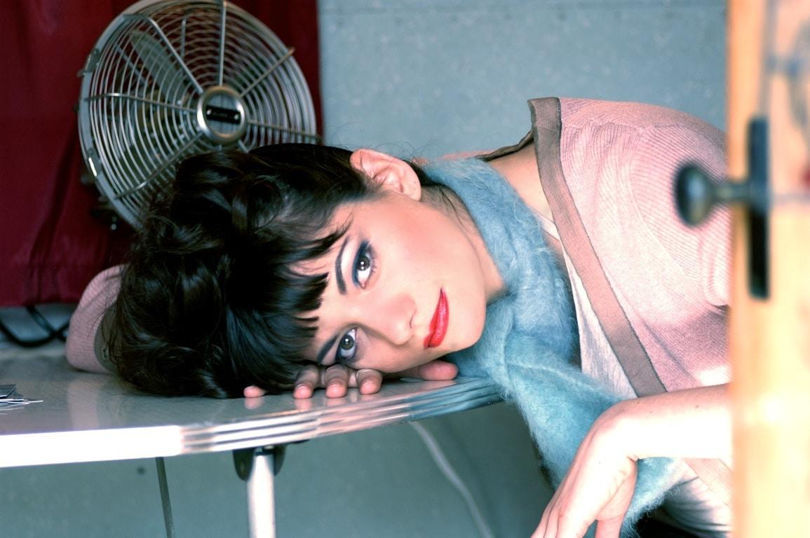 Go to Paladin Hepburn's profile