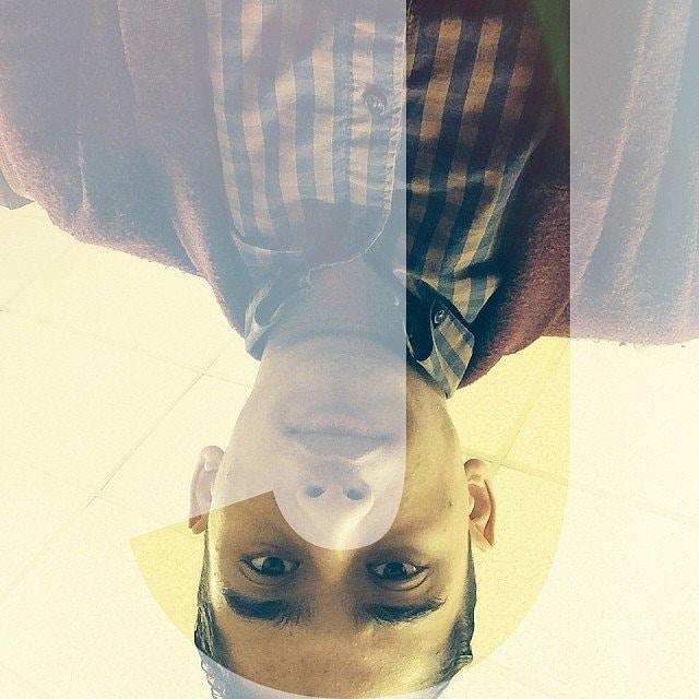 Avatar of user Jonathan Dubon