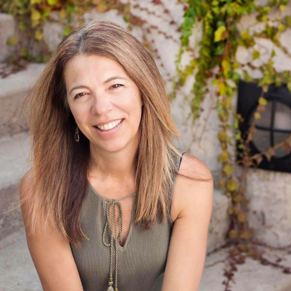 Go to Cynthia Silveri's profile
