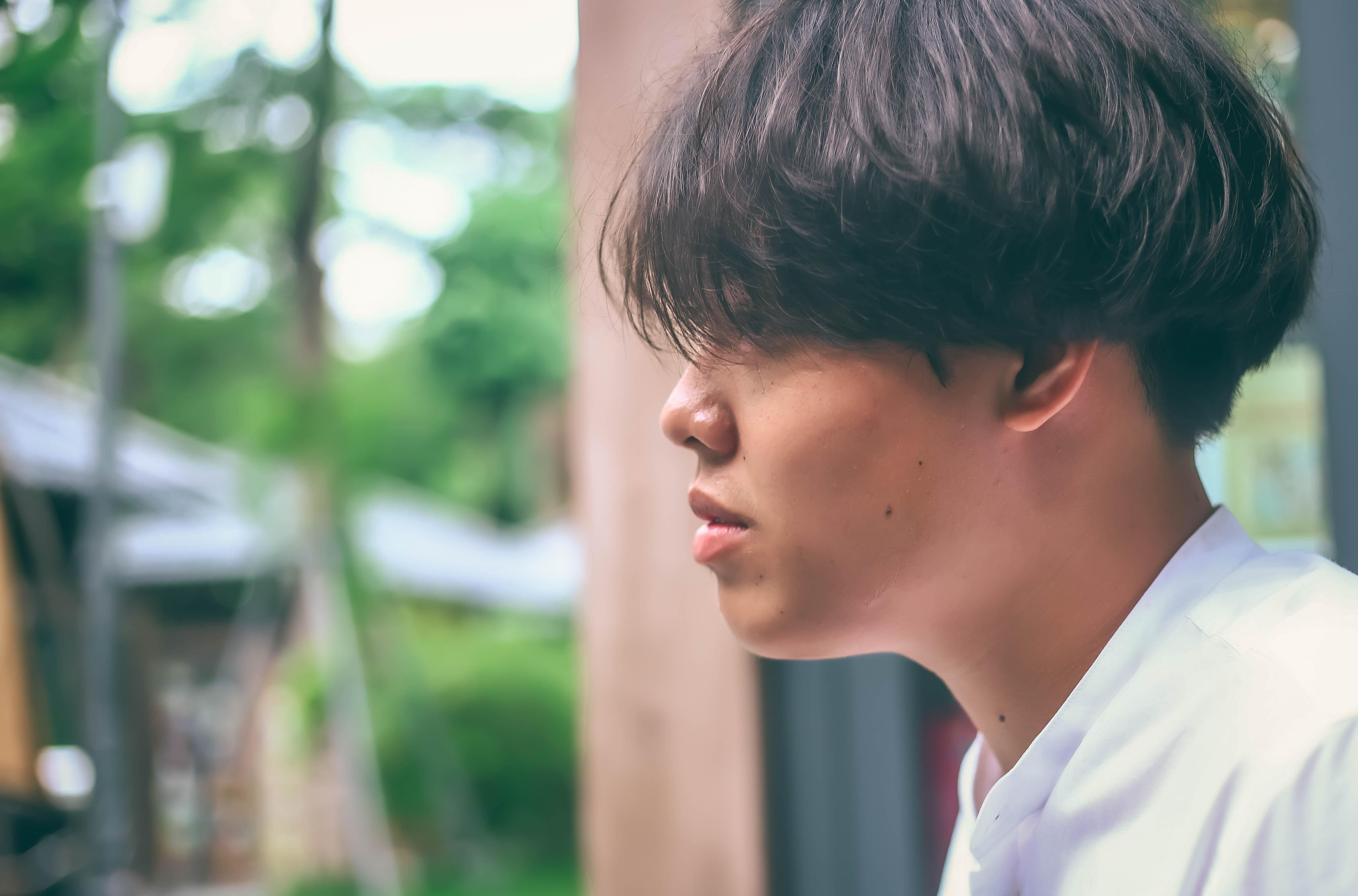 Go to Kou Tanaka's profile
