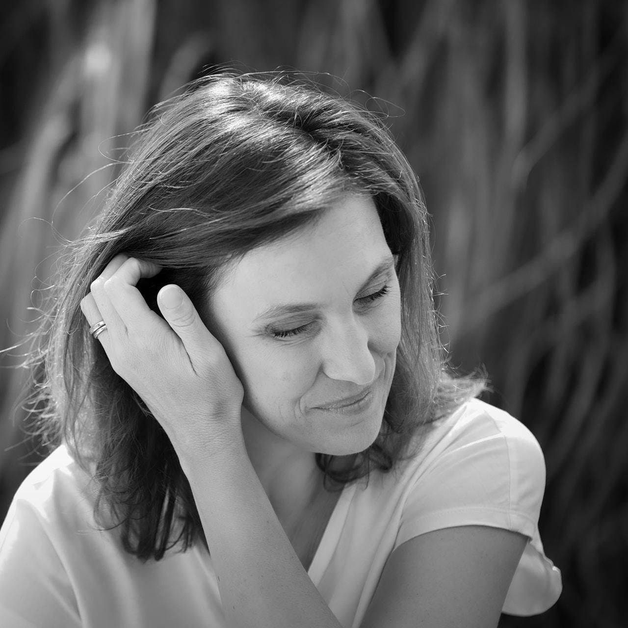 Go to Judith Crillen's profile