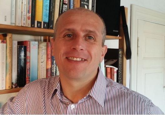 Go to James Doyle's profile