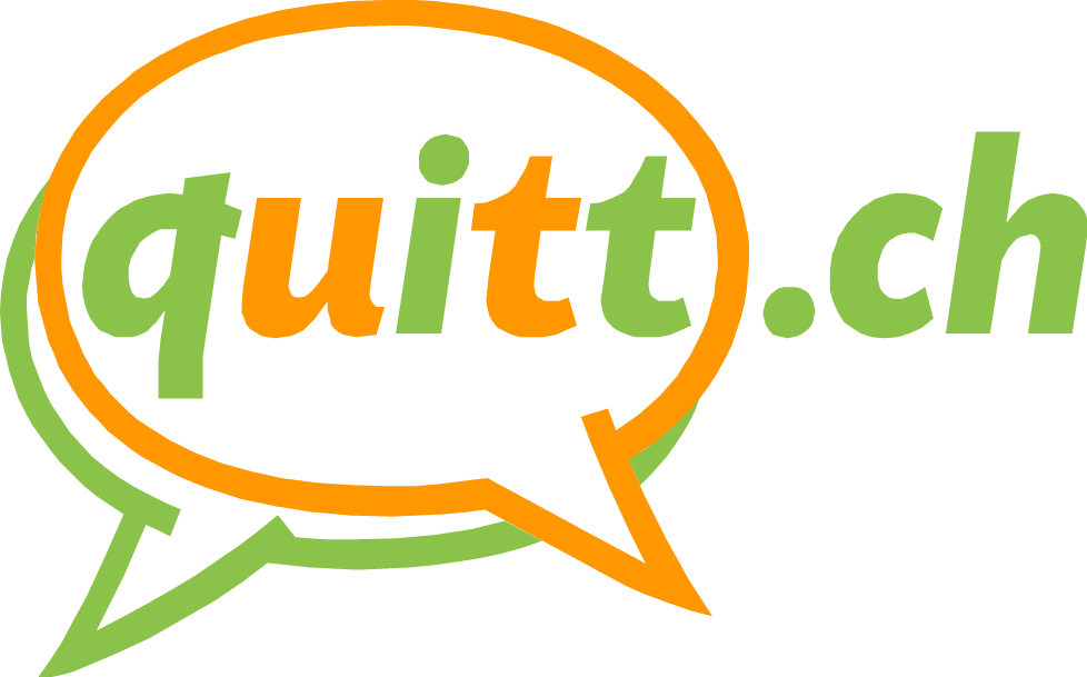 Go to quitt.ch's profile