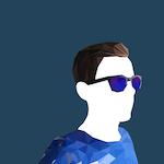 Avatar of user Emiel Maters