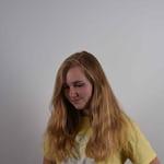 Avatar of user Sophie Jurriaans