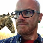 Avatar of user Chris Barton