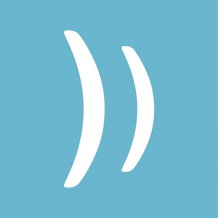 Go to Innovación Ágil's profile