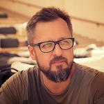 Avatar of user Vitalii Ustymenko