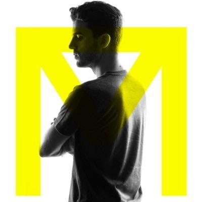 Avatar of user Matteo Catanese