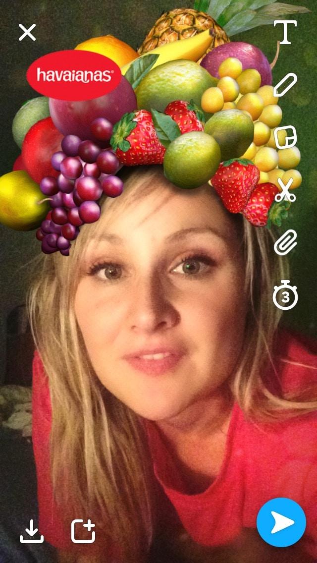 Go to Marine Bretel's profile