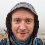 Avatar of user Johny Goerend