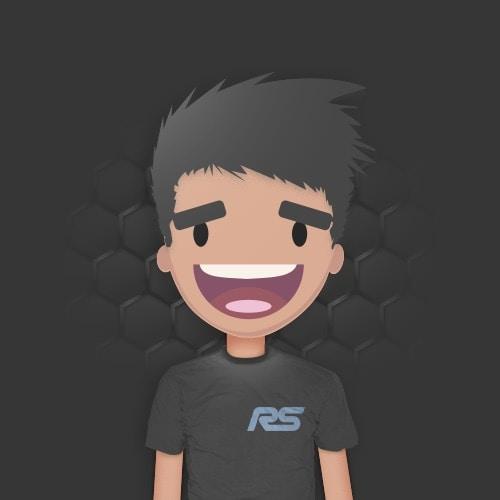 Avatar of user Chris Coe