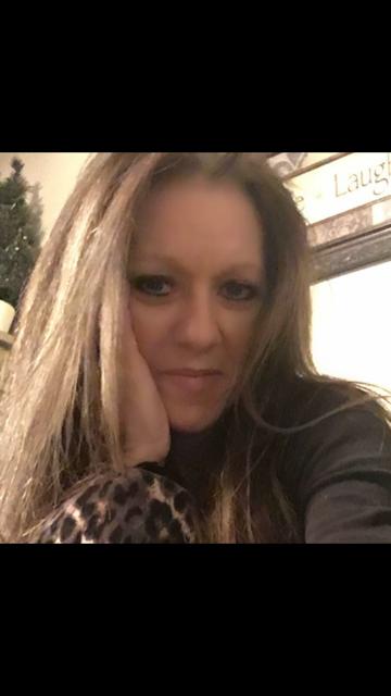 Go to Melissa Courtney's profile