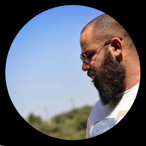 Go to Rawad Semaan's profile