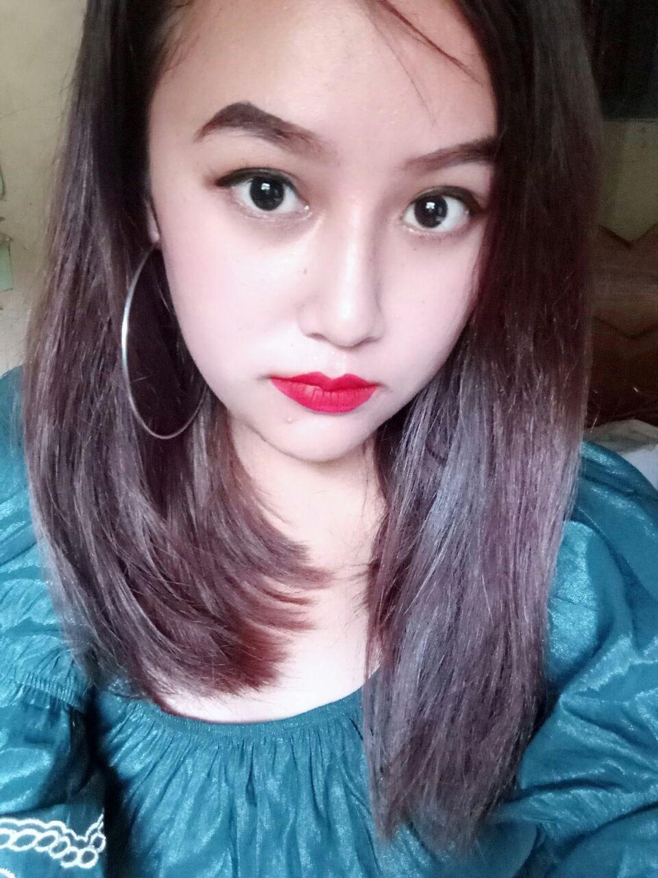 Go to Agoi Thongam's profile